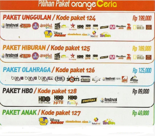 orange-c-band-paket-baru1