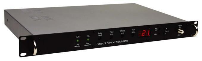 1253584247223_fixed_channel_modulator