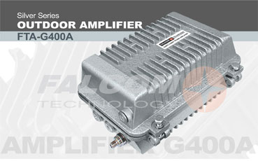 AMPLIFIER-FTA-G400A-Silver-series1