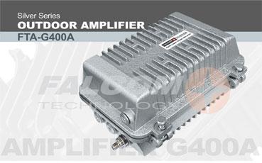 AMPLIFIER-FTA-G400A-Silver-series1